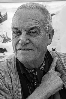 Raymond Emile Waydelich