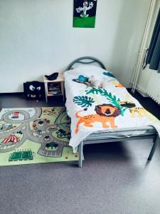 chambre PE1